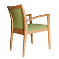 Buy Side chairs, Guest chairs, Waiting Room chairs, and Lobby chairs from www.myofficeone.com